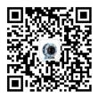 北京橡胶接头网微信扫一扫